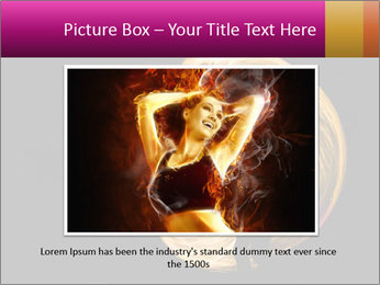 0000081846 PowerPoint Template - Slide 16
