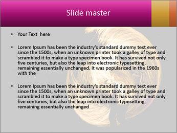 0000081846 PowerPoint Templates - Slide 2