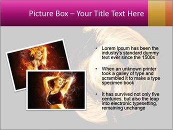 0000081846 PowerPoint Templates - Slide 20