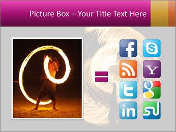 0000081846 PowerPoint Templates - Slide 21