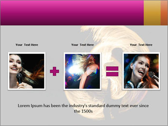 0000081846 PowerPoint Templates - Slide 22