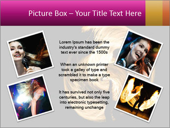 0000081846 PowerPoint Template - Slide 24