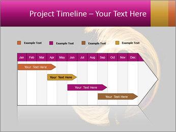 0000081846 PowerPoint Templates - Slide 25