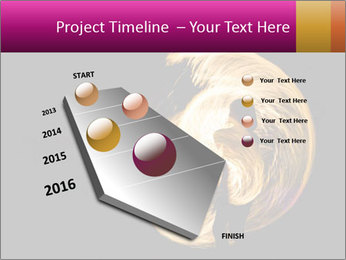 0000081846 PowerPoint Template - Slide 26