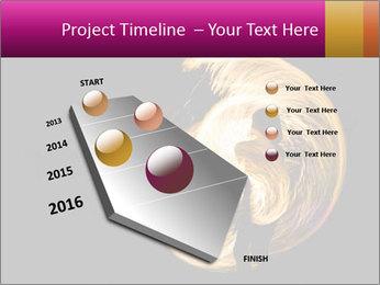 0000081846 PowerPoint Templates - Slide 26