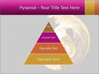 0000081846 PowerPoint Templates - Slide 30
