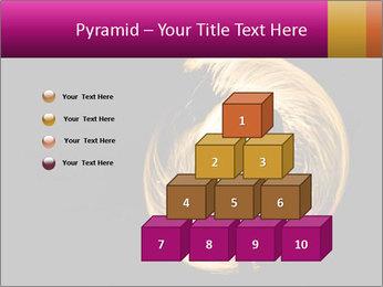 0000081846 PowerPoint Templates - Slide 31