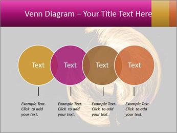 0000081846 PowerPoint Templates - Slide 32