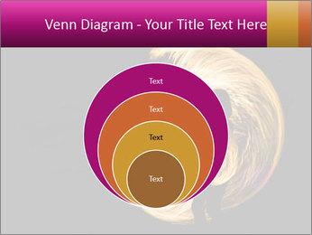 0000081846 PowerPoint Templates - Slide 34
