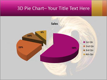 0000081846 PowerPoint Templates - Slide 35
