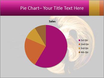 0000081846 PowerPoint Templates - Slide 36