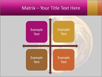 0000081846 PowerPoint Templates - Slide 37