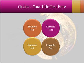 0000081846 PowerPoint Templates - Slide 38