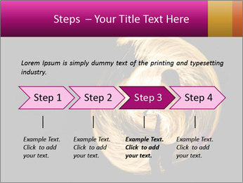 0000081846 PowerPoint Templates - Slide 4