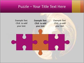 0000081846 PowerPoint Templates - Slide 42