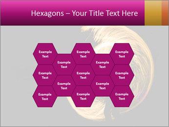 0000081846 PowerPoint Templates - Slide 44