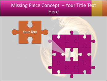 0000081846 PowerPoint Templates - Slide 45