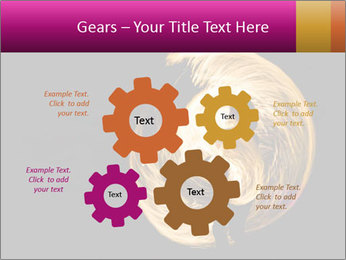 0000081846 PowerPoint Templates - Slide 47