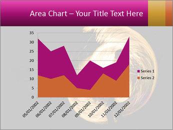 0000081846 PowerPoint Templates - Slide 53