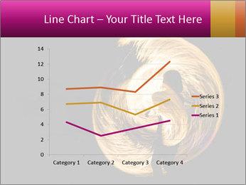 0000081846 PowerPoint Templates - Slide 54