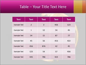 0000081846 PowerPoint Templates - Slide 55