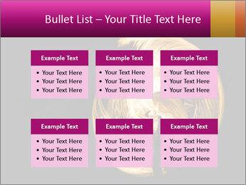 0000081846 PowerPoint Templates - Slide 56