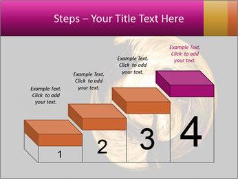 0000081846 PowerPoint Templates - Slide 64