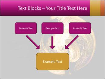 0000081846 PowerPoint Templates - Slide 70