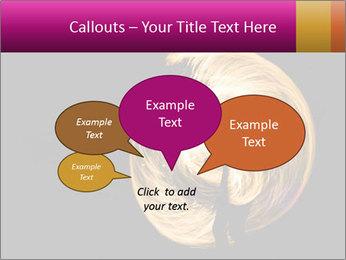 0000081846 PowerPoint Templates - Slide 73