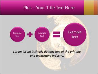 0000081846 PowerPoint Templates - Slide 75