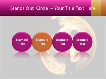 0000081846 PowerPoint Templates - Slide 76