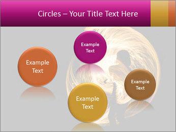 0000081846 PowerPoint Templates - Slide 77