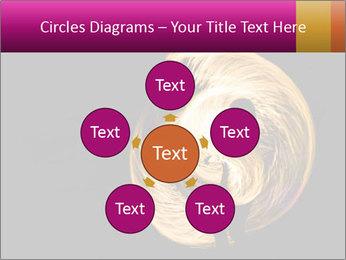 0000081846 PowerPoint Templates - Slide 78