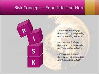 0000081846 PowerPoint Templates - Slide 81
