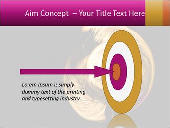 0000081846 PowerPoint Templates - Slide 83