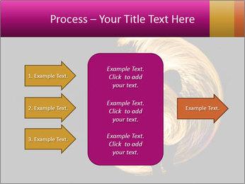0000081846 PowerPoint Templates - Slide 85