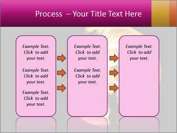 0000081846 PowerPoint Templates - Slide 86