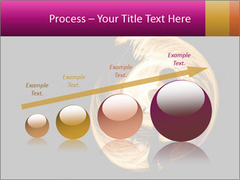 0000081846 PowerPoint Template - Slide 87