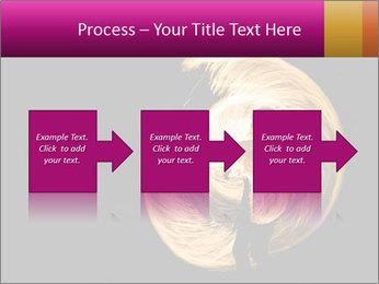 0000081846 PowerPoint Templates - Slide 88