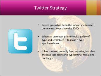 0000081846 PowerPoint Templates - Slide 9