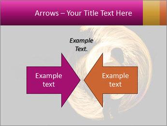 0000081846 PowerPoint Templates - Slide 90