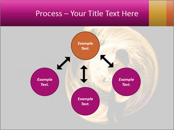 0000081846 PowerPoint Template - Slide 91