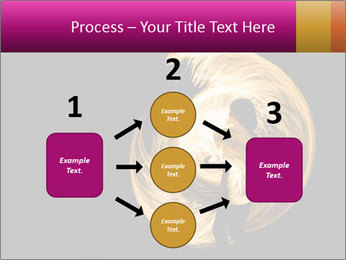 0000081846 PowerPoint Template - Slide 92