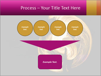 0000081846 PowerPoint Templates - Slide 93