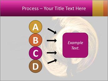 0000081846 PowerPoint Templates - Slide 94