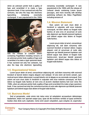 0000081846 Word Template - Page 4