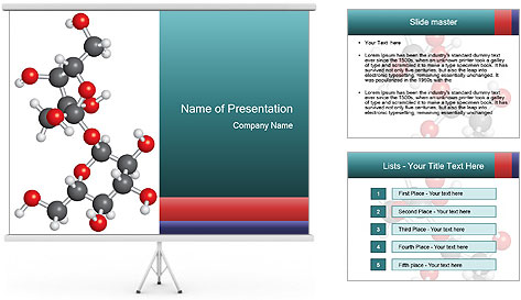 0000081847 PowerPoint Template