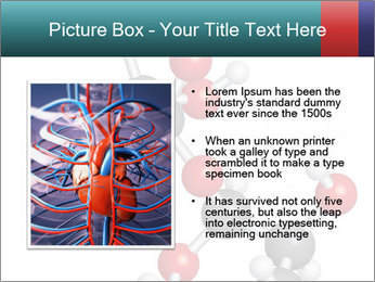 0000081847 PowerPoint Template - Slide 13