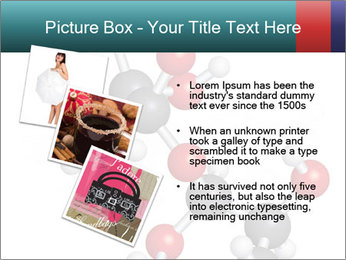 0000081847 PowerPoint Template - Slide 17