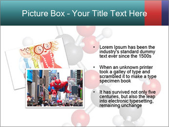 0000081847 PowerPoint Template - Slide 20